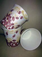 Бумажные стаканчики под кофе от производителя Купить