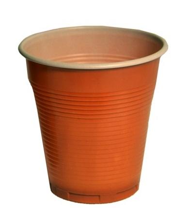 Пластиковый стакан для вендинга Aristea