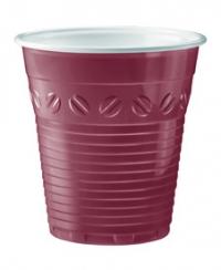 Пластиковый стакан Хухтамаки