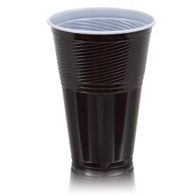 Швейцарский стаканчик для вендинга